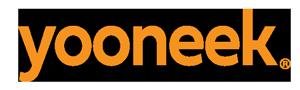 yooneek-orangelogo-300